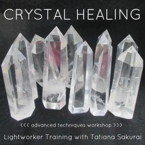 CrystalHealingLTSq
